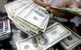 Ngân hàng Nhà nước trấn an chuyện giá USD tăng mạnh