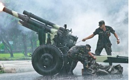 """Món hời nào khiến Trung Quốc háo hức bán vũ khí cho Philippines với giá """"rẻ như bèo""""?"""