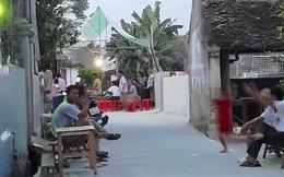Nghệ An: Cán bộ địa chính xã tử vong bất thường tại nhà riêng