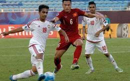 """VFF hứa hẹn """"hoành tráng"""" với U19 Việt Nam"""