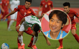 """U19 Việt Nam đánh bại người Nhật bằng chính """"đòn Nhật""""?"""