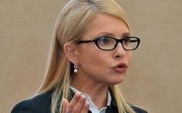 Cựu Thủ tướng Ukraine nói về Nghị quyết hủy diệt Nhà nước