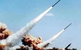 Ukraine chế tên lửa đạn đạo 'tiên tiến hơn Nga'
