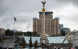 """Ba năm sau """"Cách mạng Maidan"""", cái giá Ukraine phải trả là cuộc sống cực tồi tệ"""