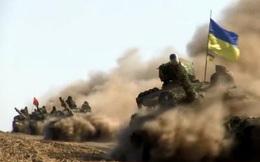 Ukraine: Tăng T-64 Bulat mạnh ngang T-90 của Nga