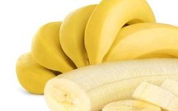 Những loại trái cây tốt cho tiêu hóa