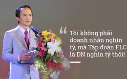 Ông Trịnh Văn Quyết chính thức trở thành người giàu nhất sàn chứng khoán Việt Nam