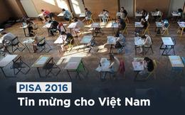 """CNN nói Việt Nam làm được """"điều kỳ diệu"""" với kết quả PISA"""