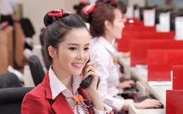 """Người đẹp là giao dịch viên ngân hàng """"bị xúi đi thi"""" và kết quả bất ngờ"""