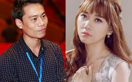 """Tại sao Thanh Hà lại từ chối hát """"Anh cứ đi đi"""" của Hari Won?"""