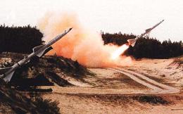 Những trận đánh còn hơn cả độc đáo của bộ đội tên lửa phòng không Việt Nam