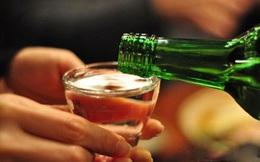 Dành cho những quý ông hay uống rượu: Đi nhậu phải thủ ngay quả này trong túi