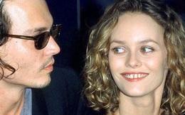 Bị phản bội sau 14 năm không danh phận, đây là cách khiến cả thế giới nể trọng bạn gái cũ Johnny Depp
