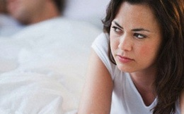 Vợ chồng ly tán vì chiếc... bao cao su rởm