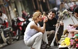 TripAdvisor: Hà Nội là thành phố du lịch rẻ nhất thế giới, rẻ hơn cả Bangkok, Kuala Lumpur hay Bali