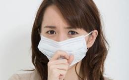 Bí mật của y học Hàn Quốc: Chữa khỏi hẳn bệnh hành hạ người Việt