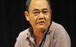 Người muốn che chở trọn đời NS Việt Anh, dọn toilet cho Minh Béo