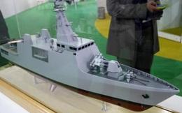 Việt-Ấn đạt thỏa thuận chuyển giao công nghệ đóng tàu tuần tra cao tốc!