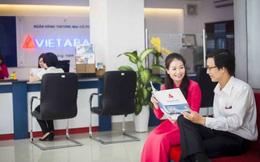 VietABank: Lợi nhuận trước thuế 9 tháng đạt 101 tỷ đồng, cho vay tăng trưởng mạnh 31%