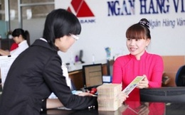 Ông Lê Xuân Vũ đảm nhiệm quyền Tổng Giám đốc VietABank
