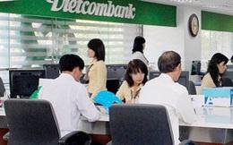 Vietcombank xin lỗi vì từ chối mở thẻ cho người khuyết tật