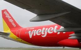 Vietjet hoãn kế hoạch phát hành cổ phiếu lần đầu ở châu Á