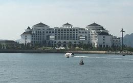 """100.000 tỷ và các """"ông lớn"""" BĐS Sungroup, Vingroup, FLC... đang biến nơi này thành """"thiên đường"""" du lịch của Việt Nam"""