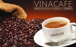 Trước ngày 1/8, người tiêu dùng Việt vẫn phải sử dụng cà phê trộn đậu nành của Vinacafé?