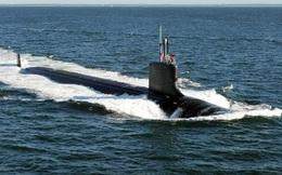 Báo TQ đưa tin bất ngờ: Không phải Nga, Mỹ mới là nước muốn giúp Việt Nam đóng tàu ngầm