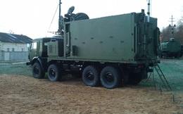 """Việt Nam có thể dùng những khí tài tối tân này để """"bắt sống"""" UAV hiện đại của Mỹ?"""