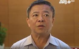 Nguyên Bí thư tỉnh ủy Hà Tĩnh nói việc cấp phép 70 năm cho Formosa là đúng quy trình