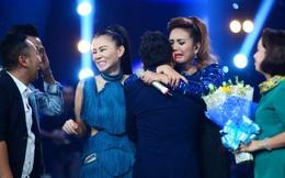 Chung kết Vietnam Idol 2016: Chiến thắng lịch sử của Janice Phương