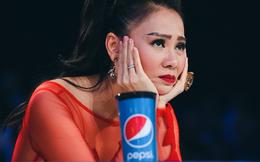 """Thu Minh tự nhận """"đã vấp ngã"""", và đang đứng lên sau scandal"""