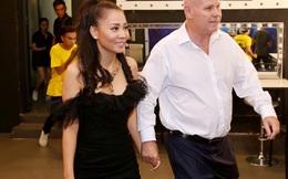 """Ít nhất 20 doanh nghiệp gỗ gặp """"rắc rối"""" khi làm ăn với công ty của chồng Thu Minh"""