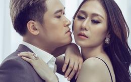 Vũ Duy Khánh: Stress nặng sau khi lấy DJ Tiên Moon!