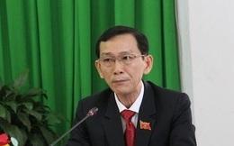 Chủ tịch HĐND và UBND TP Cần Thơ tái đắc cử