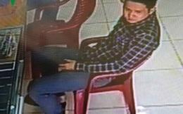 Gia Lai: Nghi phạm cướp điện thoại bị chết đuối khi chạy trốn