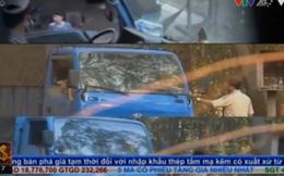 Nghi vấn VTV24 dàn dựng phóng sự phá rừng: Phó TGĐ VTV lên tiếng