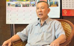 """Vụ Trịnh Xuân Thanh: """"Có những nét giống vụ Lã Thị Kim Oanh"""""""