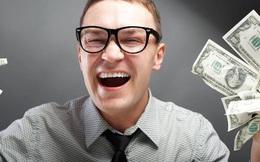 Vượt mặt ngành tài chính, ngân hàng, dân Công nghệ Việt Nam có thu nhập phổ biến lên tới 22,5 - 45 triệu đồng/tháng