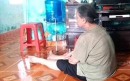 Vụ thảm sát 4 bà cháu ở Quảng Ninh: Cuộc điện thoại bí ẩn cuối cùng của nghi can