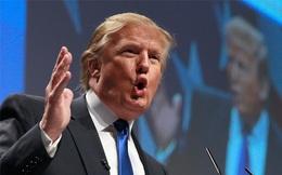 Ông Donald Trump đã làm giàu với BĐS bằng cách nào?
