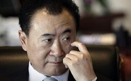 Tỷ phú giàu nhất TQ: Bất động sản Trung Quốc là bong bóng lớn nhất trong lịch sử