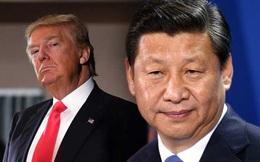 """Nếu Trump công nhận Đài Loan, TQ sẽ có ít nhất 5 độc chiêu để """"hành hạ"""" nước Mỹ"""
