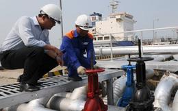 8 tháng, Việt Nam chi 1,2 tỷ USD mua xăng dầu Singapore