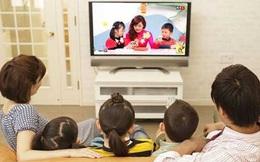 Người Việt Nam xem phim nhiều nhất Đông Nam Á