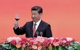"""""""Trái lời"""" tiền bối, Tập Cận Bình loay hoay tìm cách trở thành """"Putin Trung Quốc"""""""