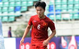 Đội bóng Hàn Quốc tiếp tục dành ưu tiên lớn cho Xuân Trường