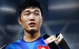 Xuân Trường: 'Tuyển Việt Nam muốn thắng tất cả các trận tại AFF Cup'