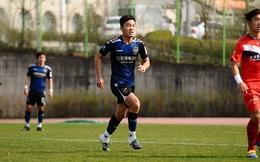 TRỰC TIẾP Incheon United vs Gwangju FC (13h00): Xuân Trường đá chính